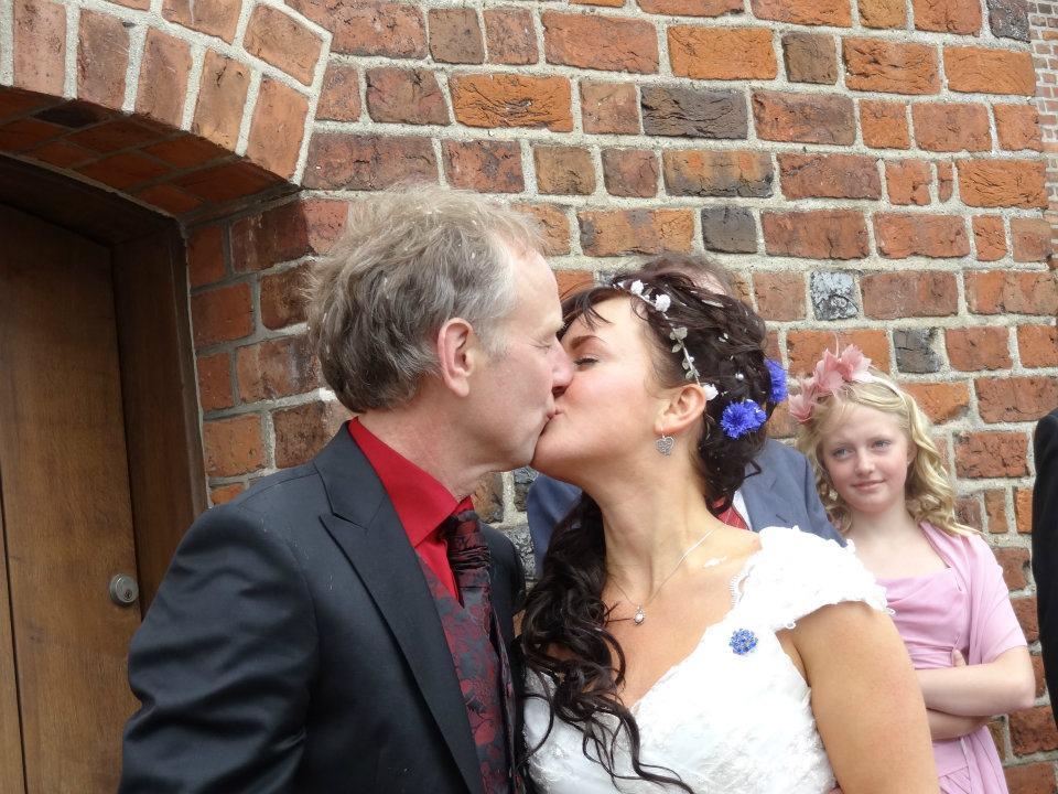 bryllup citerer kort vanløse babes